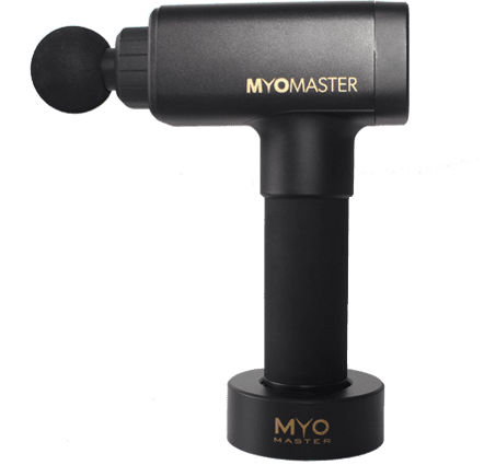myopro and charging stand
